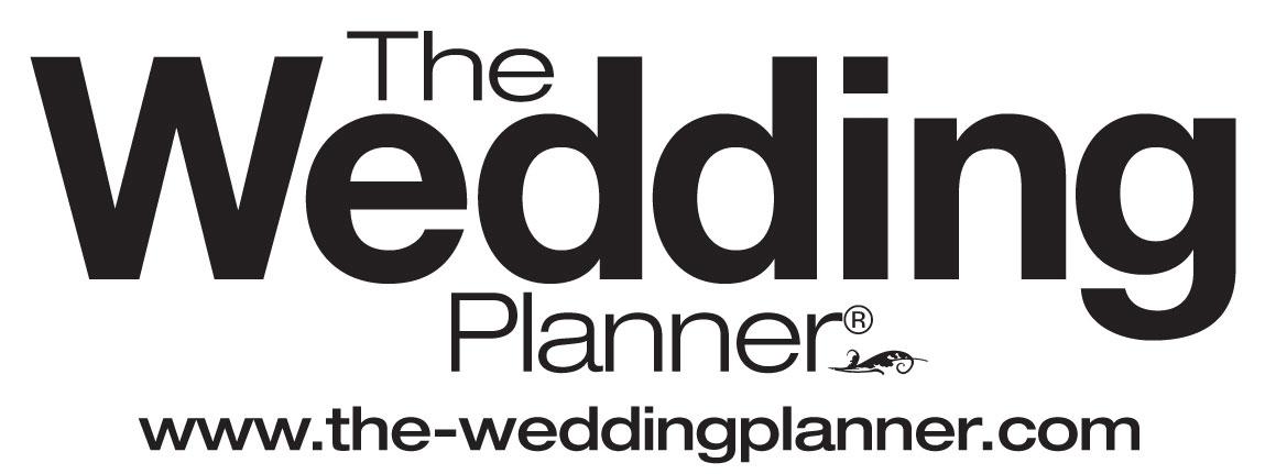 Wedding Planner In North Cyprus North Cyprus Wedding Event